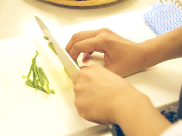【マンツーマン・個人レッスン/グループレッスン】《東京》ご自宅などに伺う 訪問型料理教室 出張料理教室めざめ/ライフスタイルに合わせた 丁寧で親身な指導